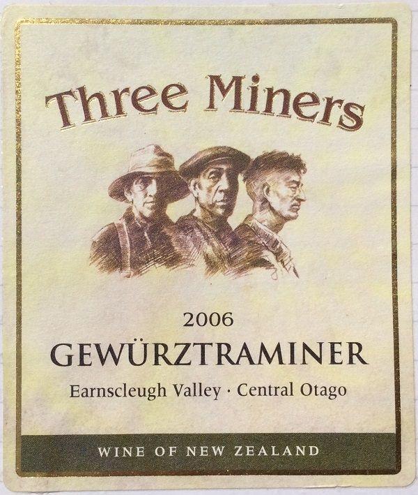 Book 3 Wine 432