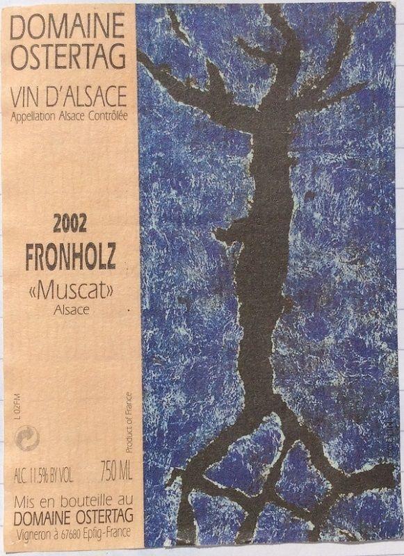 Book 3 Wine 454