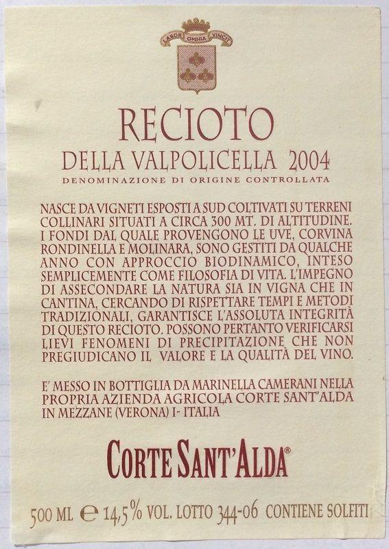 Book 3 Wine 455
