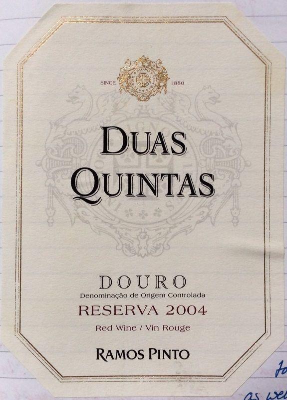 Book 3 Wine 456