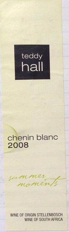 Book 3 Wine 467