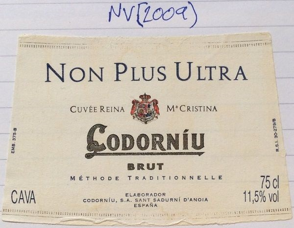 Book 3 Wine 475