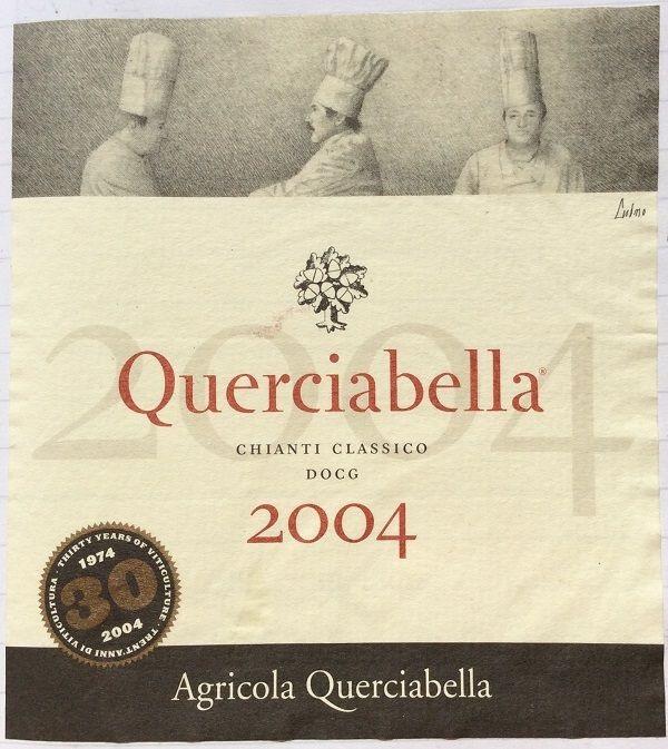 Book 3 Wine 478