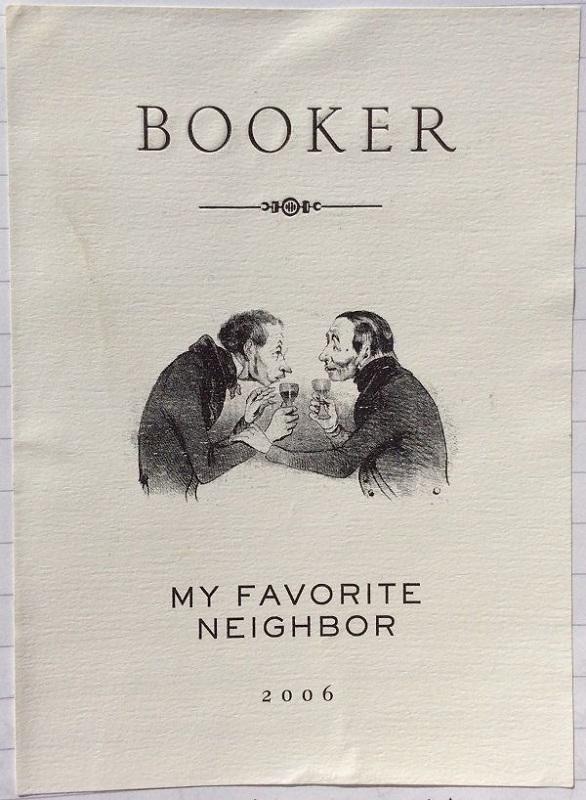 Book 3 Wine 502