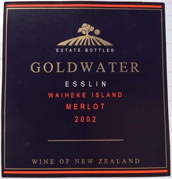 Book 3 Wine 503