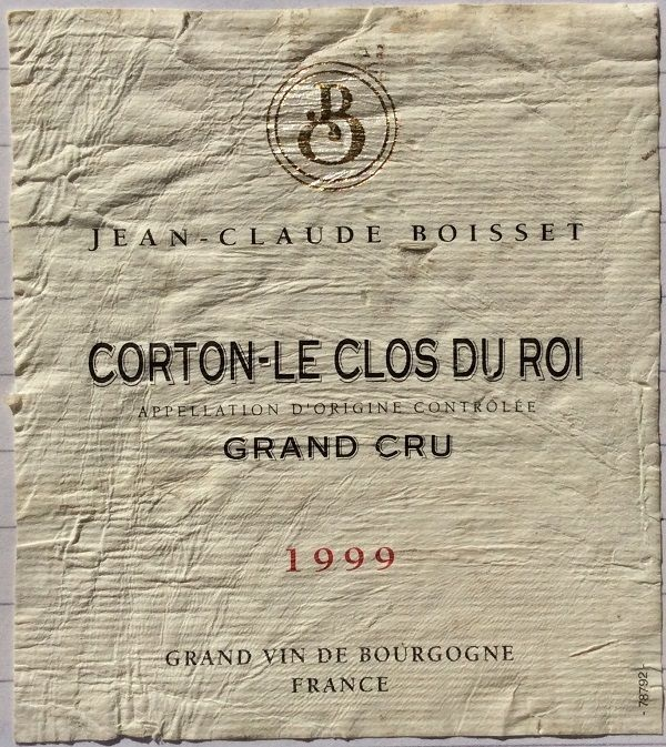 Book 3 Wine 506