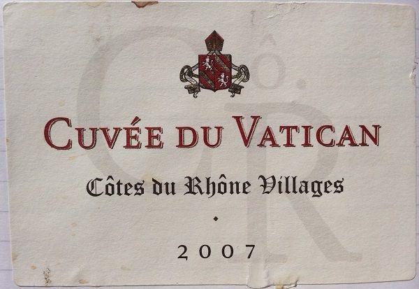 Book 3 Wine 507