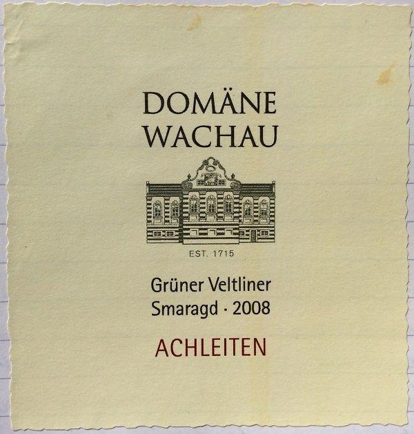 Book 3 Wine 516