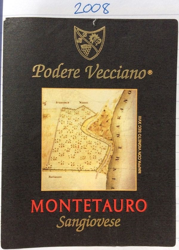 Book 3 Wine 518