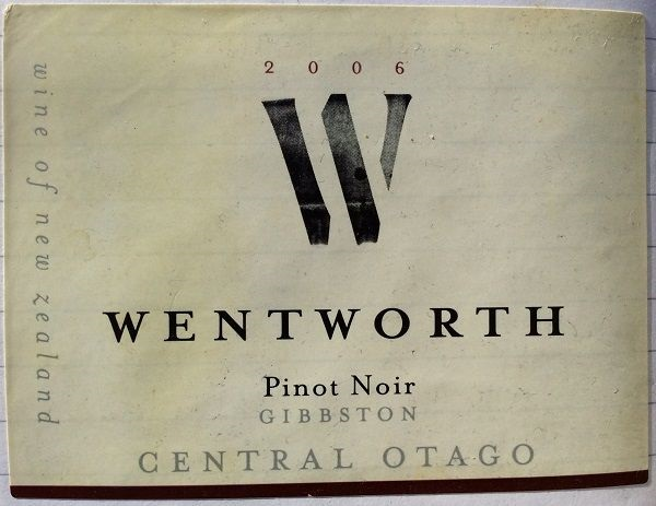 Book 3 Wine 529