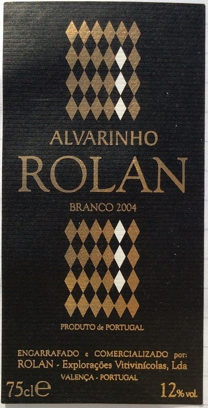 Book 3 Wine 551