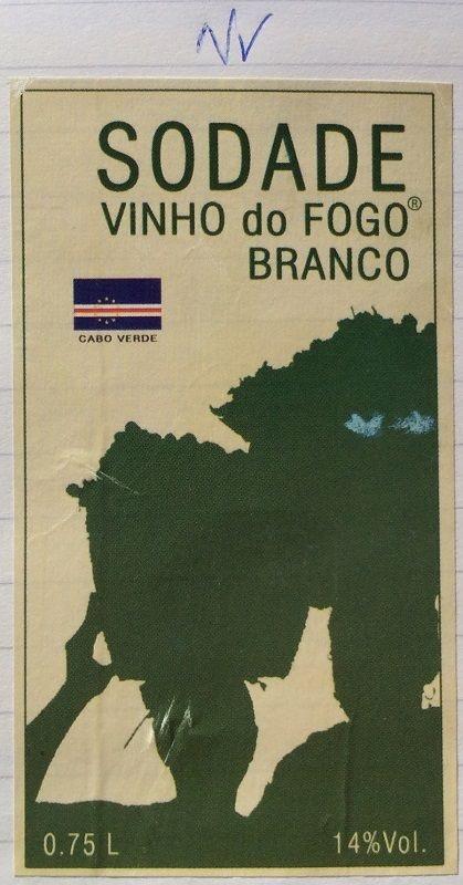 Book 3 Wine 553
