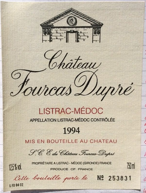 Book 3 Wine 562