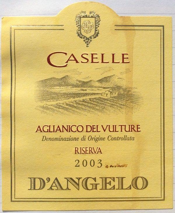 Book 3 Wine 563