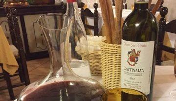 Gattinara: fresher, elegant Nebbiolo
