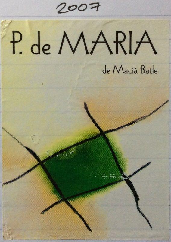 Book 4 Wine 586