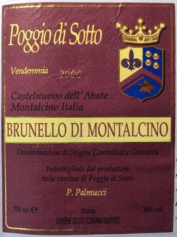 Book 4 Wine 590