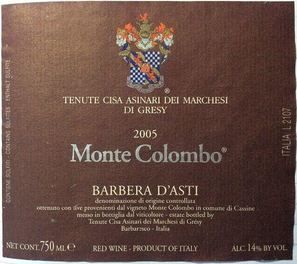 Book 4 Wine 592