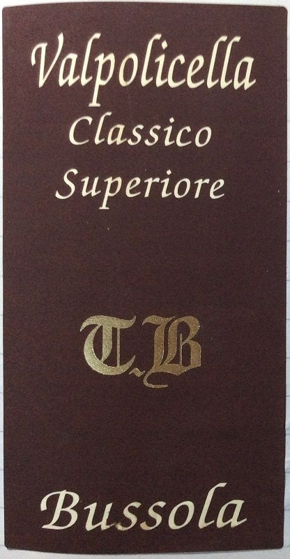Book 4 Wine 596