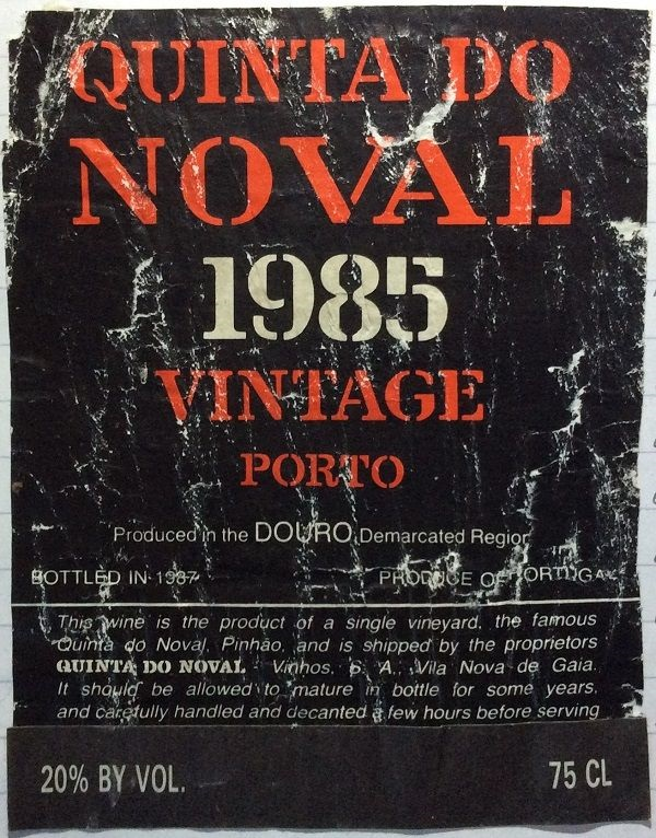 Book 4 Wine 609