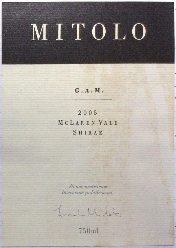 Book 4 Wine 617