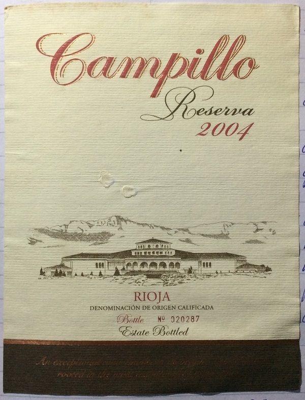 Book 4 Wine 624