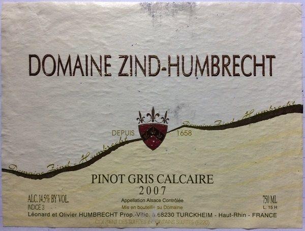 Book 4 Wine 627