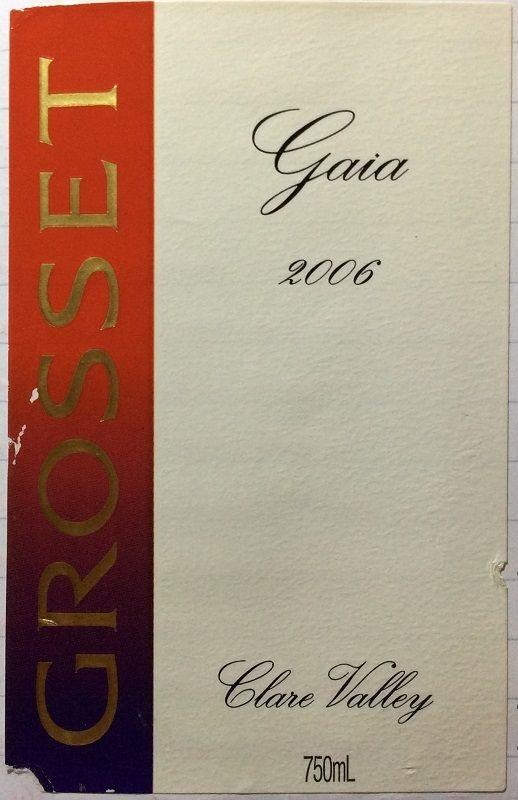Book 4 Wine 634