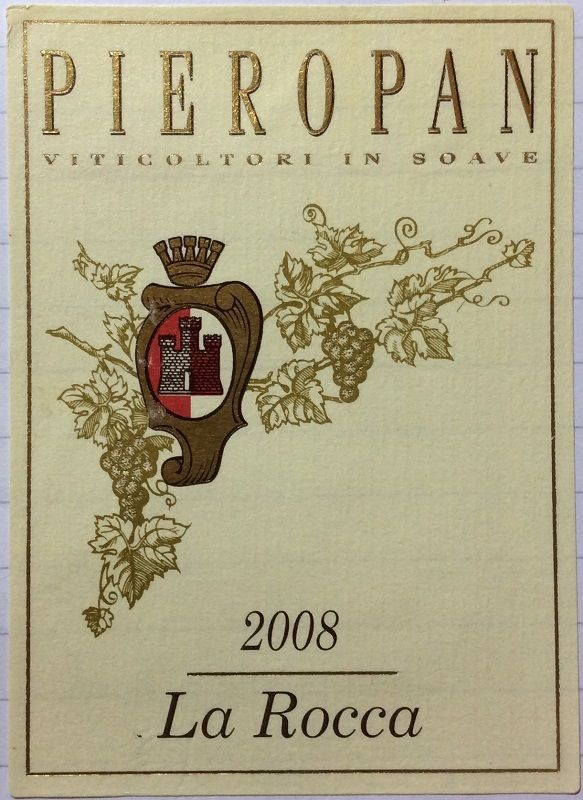 Book 4 Wine 635