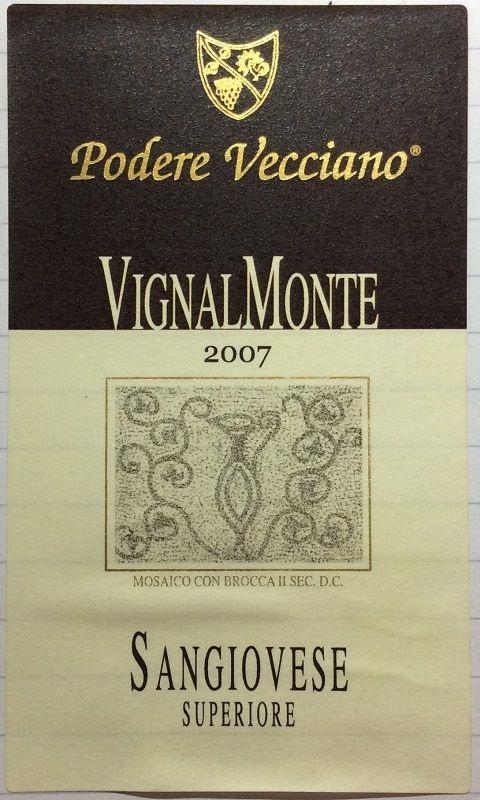 Book 4 Wine 639