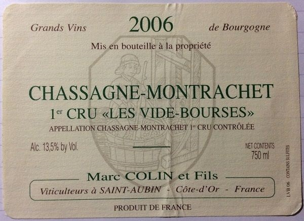 Book 4 Wine 656