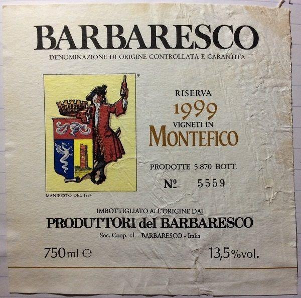 Book 4 Wine 667