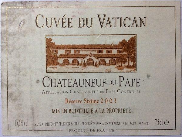Book 4 Wine 668