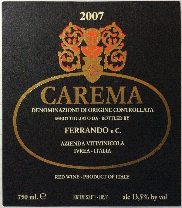 Book 4 Wine 674