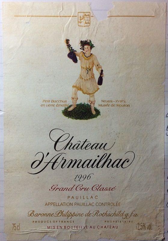 Book 4 Wine 715