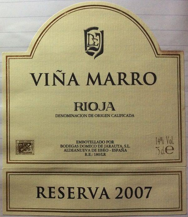 Book 4 Wine 747