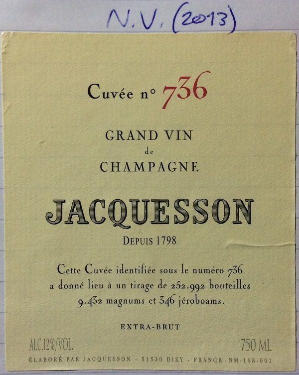 Book 4 Wine 756