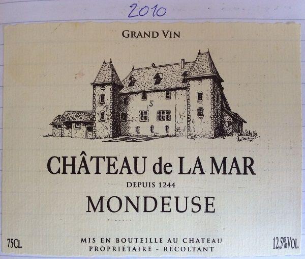 Book 5 Wine 764