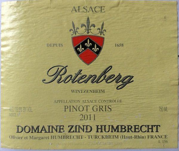 Book 5 Wine 780