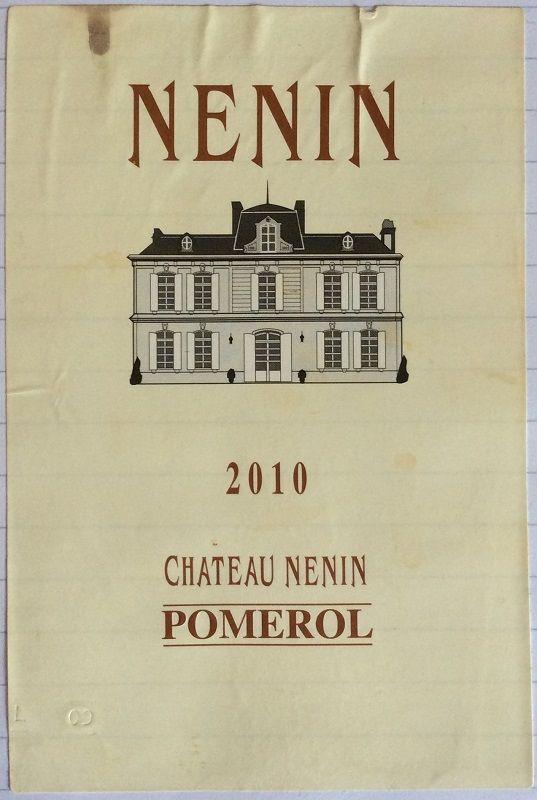 Book 5 Wine 816