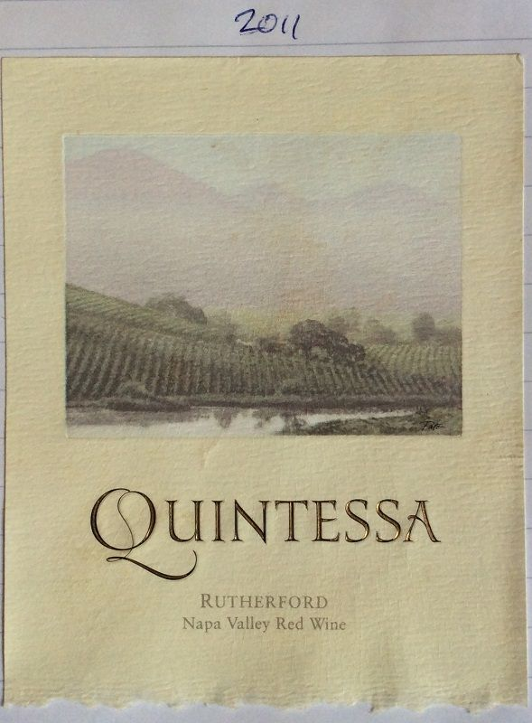 Book 5 Wine 817