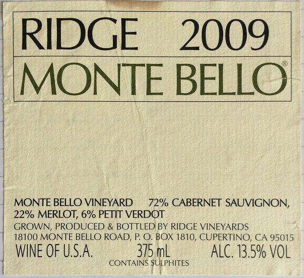Book 5 Wine 818