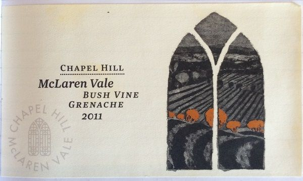 Book 5 Wine 822