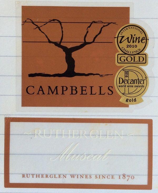 Book 5 Wine 825
