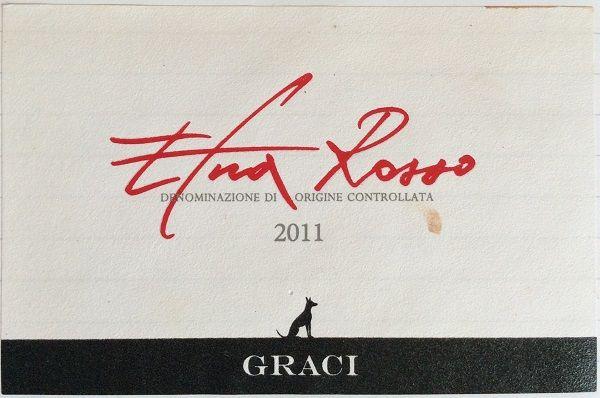 Book 5 Wine 841