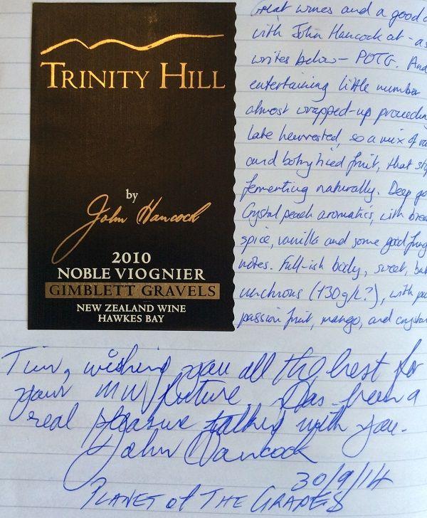 Book 5 Wine 853