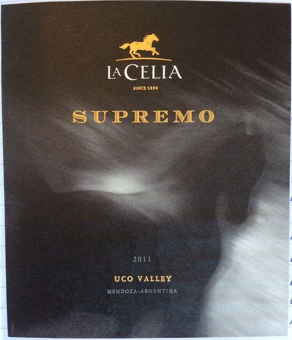 Book 5 Wine 866