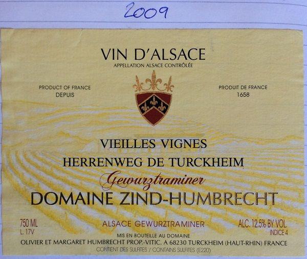 Book 5 Wine 869