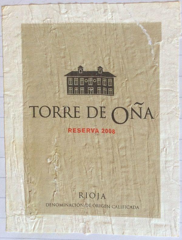 Book 5 Wine 896