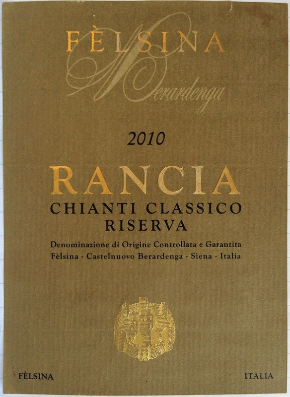 Book 5 Wine 898